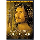Jesus Christ Superstarby Ted Neeley