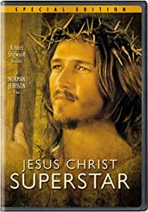 Jesus Christ Superstar (Special Edition) (Bilingual)