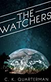 51RMZEgr%2BOL. SL160  Video News Clip of The Watchers