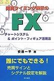売買タイミング表示のFXチャートシステム&ポイント・フィギュア活用法