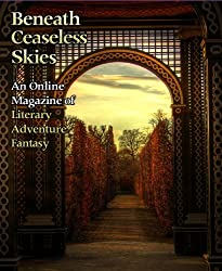 Beneath Ceaseless Skies Issue #54 (English Edition)