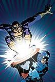 Avengers Disassembled: Captain America (0785116486) by Kirkman, Robert
