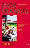 Proof (042520393X) by Francis, Dick