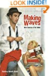 Making Waves: New Wave, Neorealism, a...