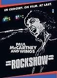 Rockshow (DVD)