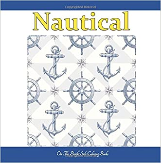 Nautical: Ocean Coloring Books in all Departments; Adult Coloring Books Ocean Life in al; Coloring Books for Adults Ocean Animals in al; Coloring ... in al; Coloring Books for Adults Disney in al