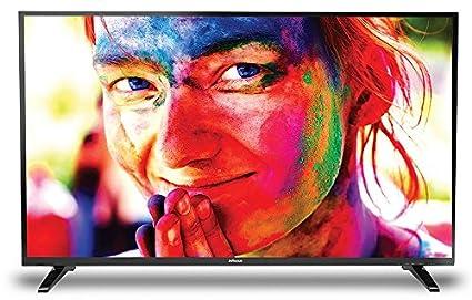 Infocus II-40EA800 40 Inch Full HD LED TV