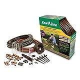 Rain Bird GRDNERKIT Drip Irrigation Gardeners Drip Kit