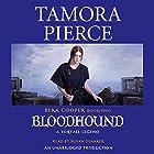 Bloodhound: The Legend of Beka Cooper #2 Hörbuch von Tamora Pierce Gesprochen von: Susan Denaker