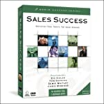 Ultimate Sales Success: Motivation fr...