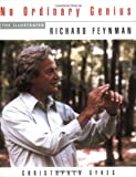 No Ordinary Genius: The Illustrated Richard Feynman (039331393X) by Richard P. Feynman