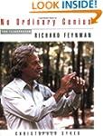 No Ordinary Genius: The Illustrated R...