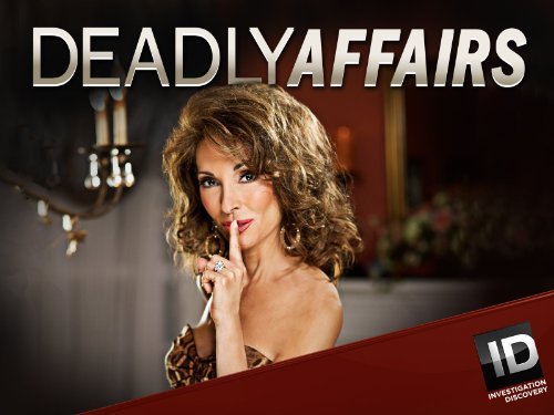 Deadly Affairs Season 1