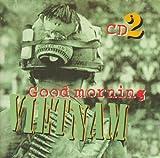 Good Morning Vietnam CD 2