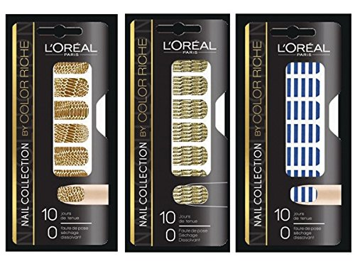 LOreal-Color-Riche-Le-Nail-Art-Nail-Strips-18-Stickers