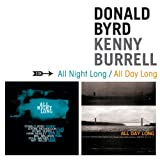 All-night-long-|-All-day-long