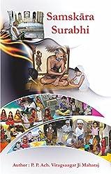 Samskara Surabhi