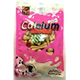 Paws For A Cause Gnawlers Calcium Milk Bone (Small 30 In One) - Dog Treat