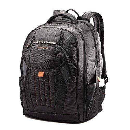 samsonite-tectonic-2-large-backpack-black-orange-one-size