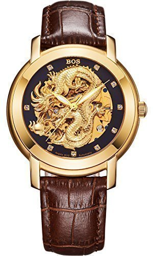 bos-mens-dragon-collection-luxury-carved-dial-automatic-mechanical-calfskin-waterproof-gold-watch-90