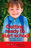 Netmums Getting Ready to Start School