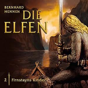 Die Elfen - Die Elfen 02 - Amazon.com Music