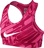 Nike Girl's Dri-Fit