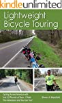 Lightweight Bicycle Touring: Cycling...