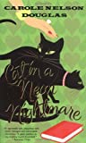 Cat in a Neon Nightmare: A Midnight Louie Mystery (Midnight Louie Mysteries)