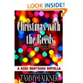 Christmas with the Reeds (Reed Brothers)