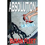 ABSOLUTION ~ Susan Fleet