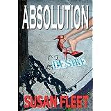 ABSOLUTIONby Susan Fleet