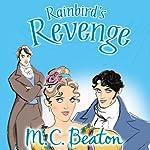 Rainbird's Revenge: A House for the Season, Book 6   M. C. Beaton