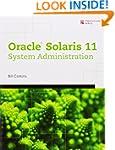 Oracle Solaris 11 System Administrati...