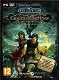 The Dark Eye Chains of Satinav (PC DVD) (輸入版)