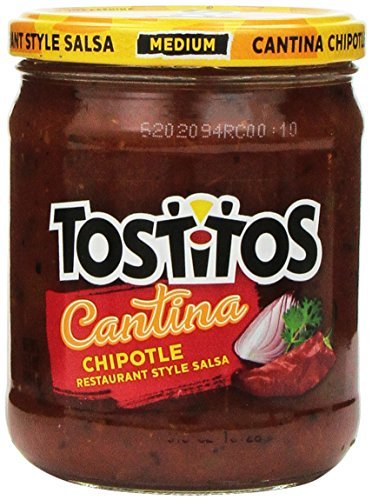 tostitos-dips-chipotle-salsa-155-oz-by-frito-lay