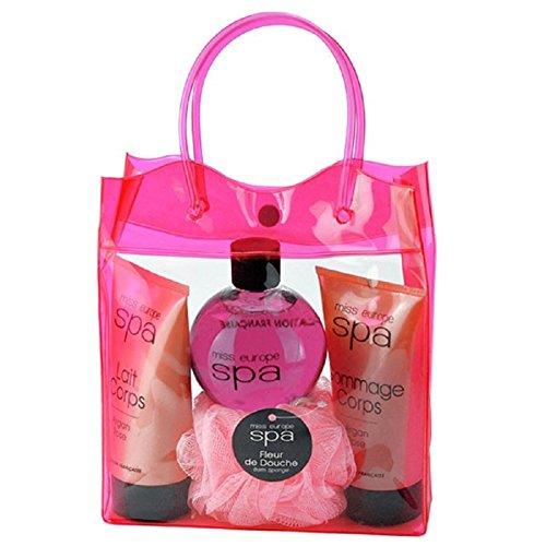 federmappchen-spa-les-essentiels-argan-rosa-miss-miss