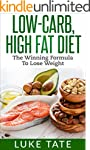 Low Carb: Low Carb, High Fat Diet. Th...