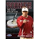 2005 Oklahoma Sooners Season Highlights