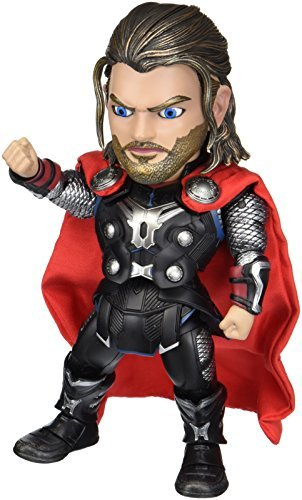 avengers-age-of-ultron-egg-attack-action-figure-thor-15-cm-by-beast-kingdom-toys