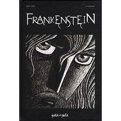 Frankenstein ou le Prométhée moderne 51RMyxgyyyL._SL500_AA240_