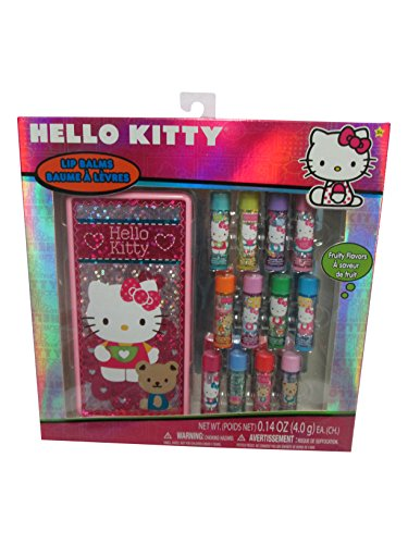 Hello-Kitty-Lip-Balms-with-Case-13-Count