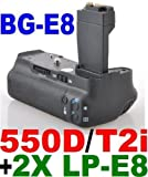 51RMzvDguVL. SL160  Canon LP E6 Battery Pack for Select Canon Digital SLR Cameras   Retail Packaging