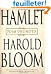 Hamlet: Poem Unlimited