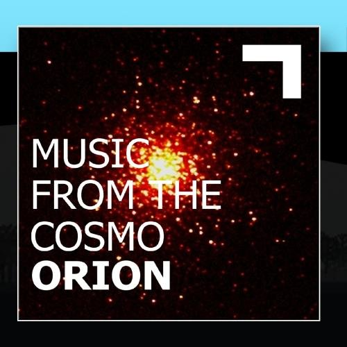 Various Artists - The Music Of Cosmos (CD2) - Zortam Music