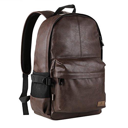 mochila-clasica-de-estilo-casual-unisex-para-acampar-viaje-portatil-14-marron-oscuro