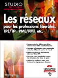 Les Rseaux pour les professions librales, TPE/TPI, PME/PMI, etc...