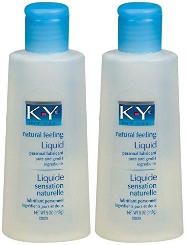 k-y-liquid-personal-water-based-lubricant-5-oz-2-pk-by-k-y