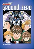 Gundam Wing Ground Zero
