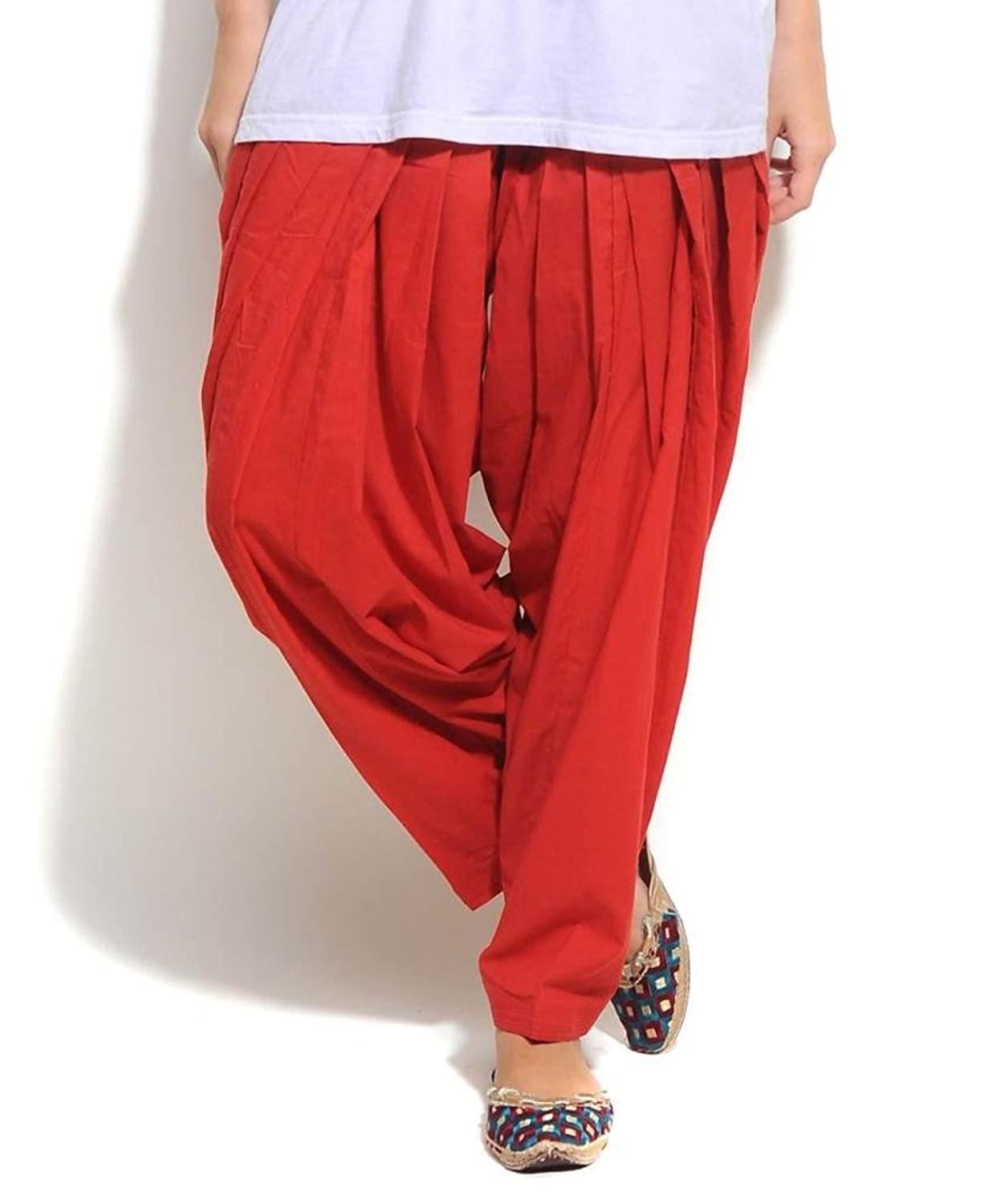 http://www.amazon.in/Magnetic-Designs-Cotton-Patiala-Salwar/dp/B00K148P5M/ref=pd_sim_sbs_a_3?ie=UTF8&refRID=0N3E0TC8VS51W2EGXVWP